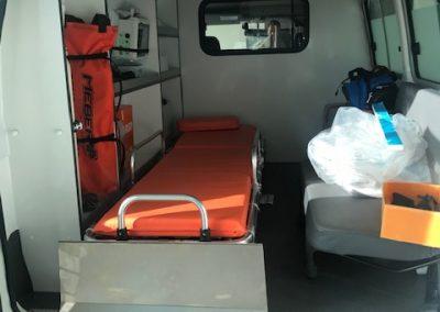 ambulance-7