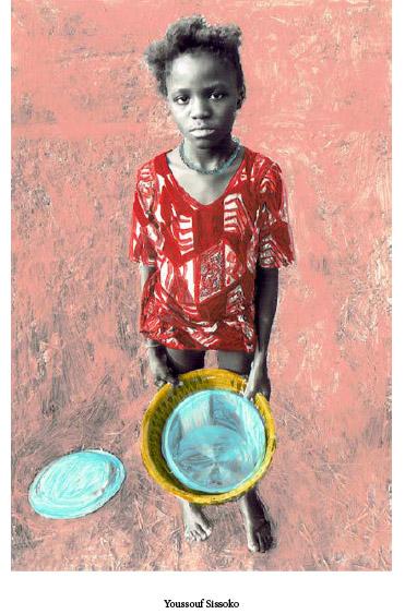 LB_0002_Youssouf Sissoko
