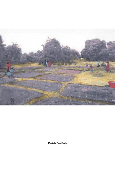 LB_0008_Karfala Coulibaly