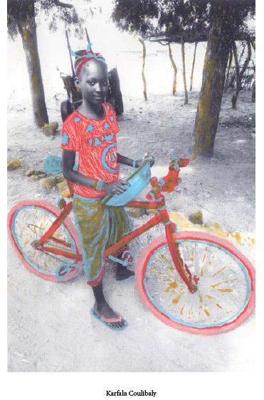 LB_0010_Karfala Coulibaly