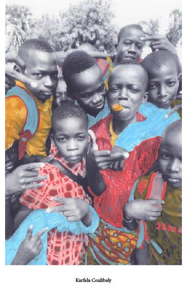 LB_0011_Karfala Coulibaly