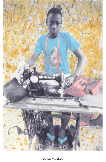 LB_0016_Karfala Coulibaly