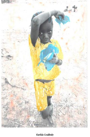 LB_0025_Karfala Coulibaly