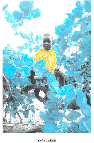 LB_0026_Karfala Coulibaly