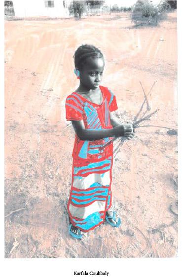 LB_0029_Karfala Coulibaly