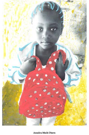 LB_0030_Amadou Diarra