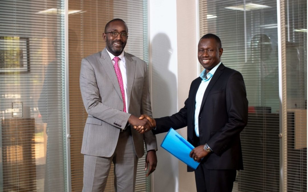 SGS to Manage and Operate a New Laboratory at Albatros Energy in Mali